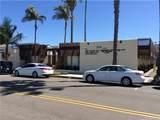 305 Orange Avenue - Photo 1
