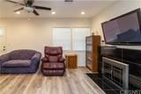 8781 Costello Avenue - Photo 5