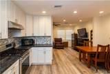 8781 Costello Avenue - Photo 7
