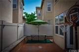 31764 Green Oak Way - Photo 46