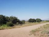 9922 Emerson Road - Photo 5