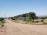 9922 Emerson Road - Photo 6