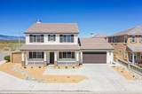 12738 Mesa View Drive - Photo 1