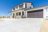 12738 Mesa View Drive - Photo 2