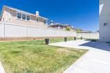 12738 Mesa View Drive - Photo 58