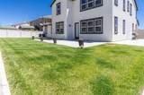 12738 Mesa View Drive - Photo 60