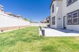 12738 Mesa View Drive - Photo 61