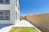 12738 Mesa View Drive - Photo 62