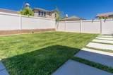 12738 Mesa View Drive - Photo 63