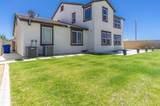 12738 Mesa View Drive - Photo 65