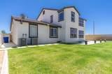 12738 Mesa View Drive - Photo 66