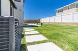 12738 Mesa View Drive - Photo 67