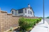 12738 Mesa View Drive - Photo 68