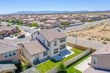12738 Mesa View Drive - Photo 70
