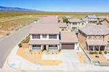 12738 Mesa View Drive - Photo 72