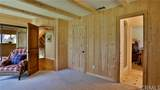 631 Brentwood Drive - Photo 29