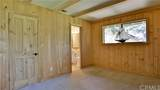 631 Brentwood Drive - Photo 30