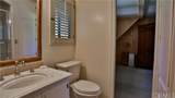 631 Brentwood Drive - Photo 34
