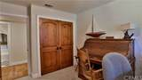 631 Brentwood Drive - Photo 37