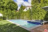 5115 Los Feliz - Photo 45