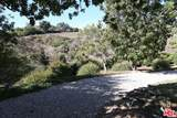 6148 Busch Drive - Photo 31