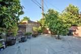 1631 Woodcrest Avenue - Photo 17