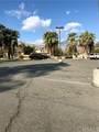 38088 Chuperosa Lane - Photo 4
