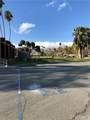 38088 Chuperosa Lane - Photo 7