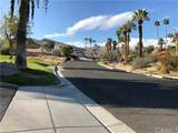 38088 Chuperosa Lane - Photo 9