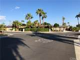 38088 Chuperosa Lane - Photo 10
