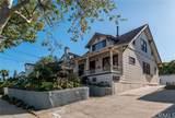 117 Helberta Avenue - Photo 19
