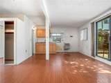 117 Helberta Avenue - Photo 29