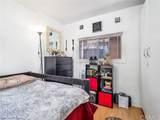 117 Helberta Avenue - Photo 46