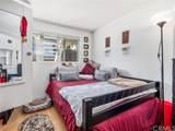 117 Helberta Avenue - Photo 47