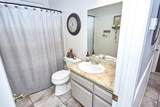 14545 La Habra Road - Photo 22