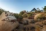 53575 Rocky Road - Photo 42