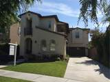 8737 Founders Grove Street - Photo 1