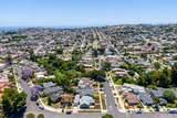 1004 Patton Avenue - Photo 40