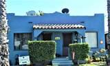 1236 Burnett Street - Photo 1