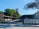 2408 Hacienda Boulevard - Photo 9