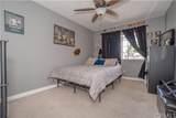 11864 Dunlap Avenue - Photo 23