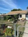 7430 Los Feliz Drive - Photo 1