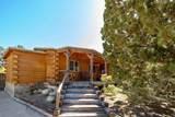 11177 Smoke Tree Road - Photo 11
