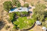 11177 Smoke Tree Road - Photo 4