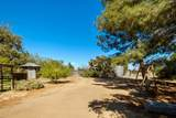 11177 Smoke Tree Road - Photo 61