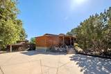 11177 Smoke Tree Road - Photo 10
