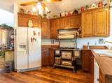 697905 Hill Creek Road - Photo 9