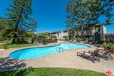 13214 Fiji Way - Photo 25