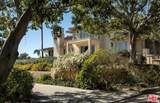 655 Funchal Road - Photo 12