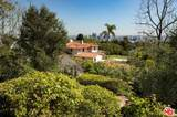 655 Funchal Road - Photo 6